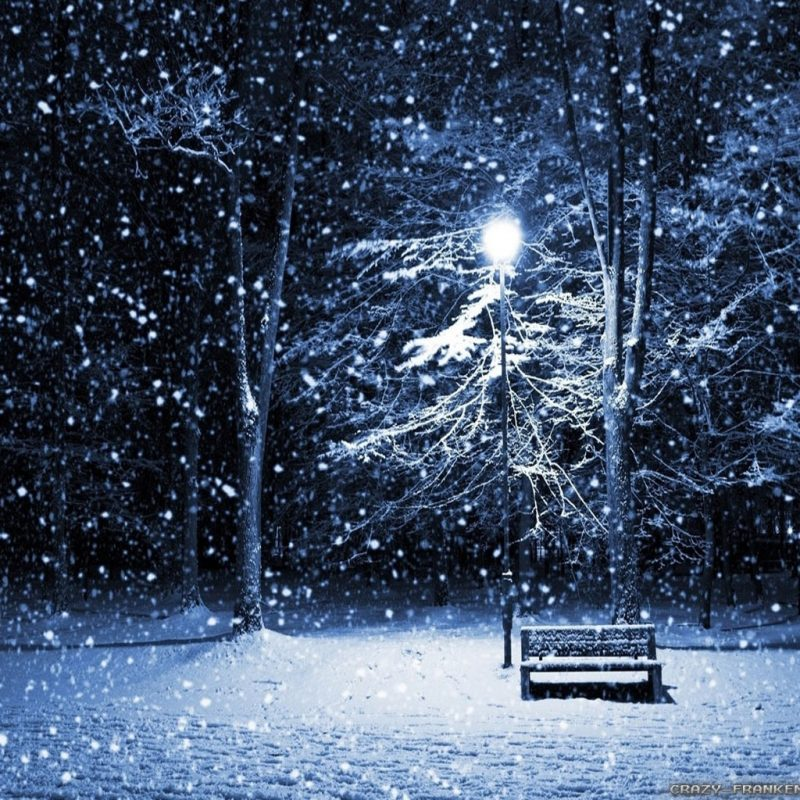 10 Top Romantic Winter Night Wallpaper FULL HD 1080p For PC Desktop 2018 free download winter night wallpapers crazy frankenstein 800x800