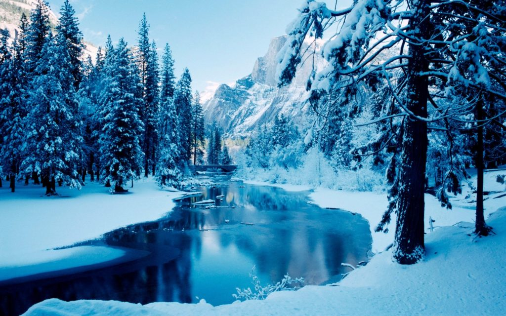 10 New Winter Scene Desktop Pictures FULL HD 1920×1080 For PC Background 2020 free download winter scene desktop backgrounds free gallery 82 plus pic 1024x640
