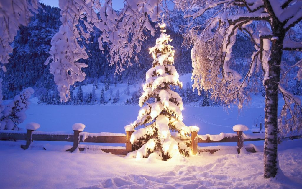 10 Top Christmas Snow Scene Wallpaper FULL HD 1080p For PC Background 2020 free download winter scenery scene wallpaper winter picturessnow hd wallpaper 1024x640