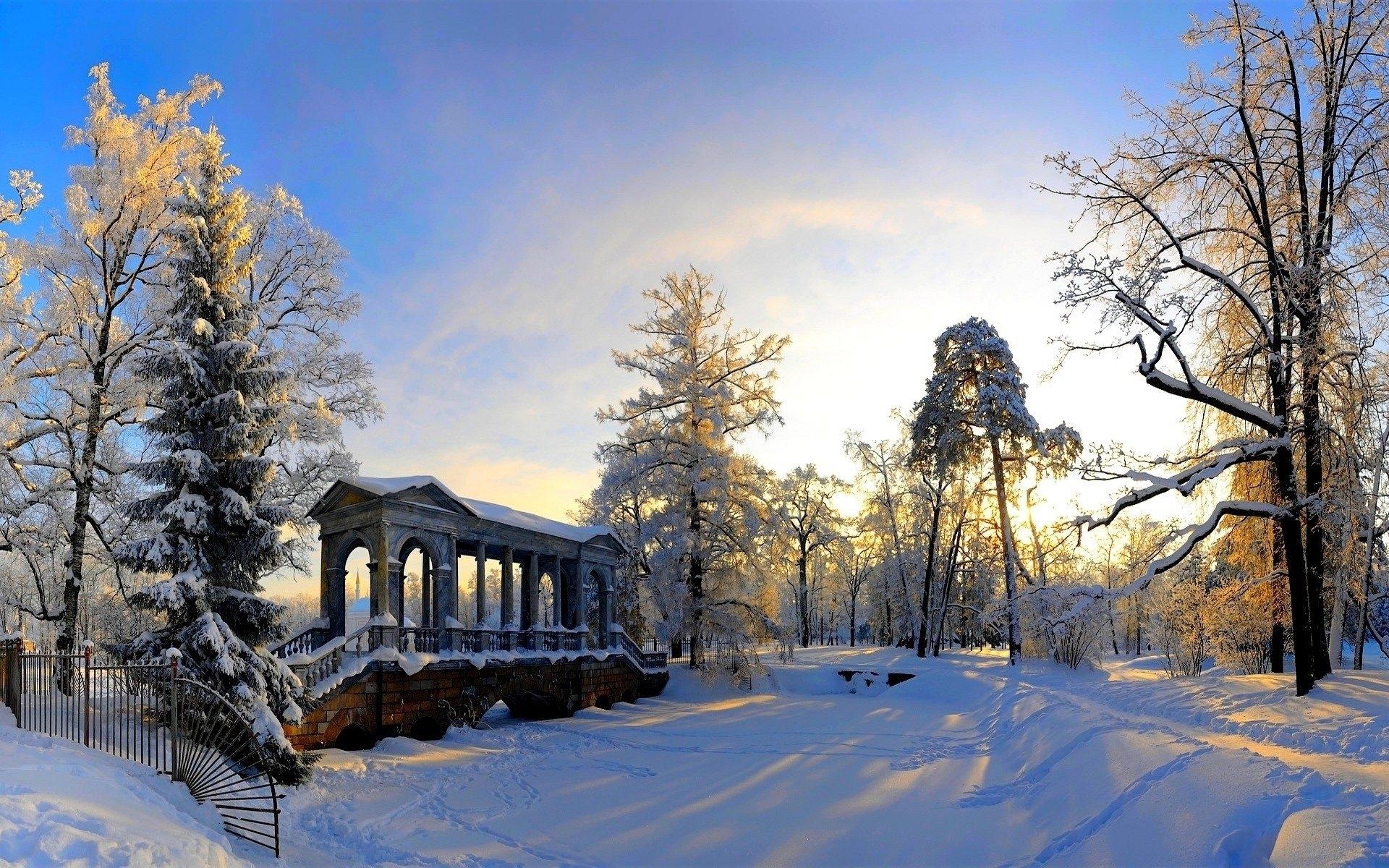 winter scenery wallpaper – hd widescreen | ms calendar | pinterest