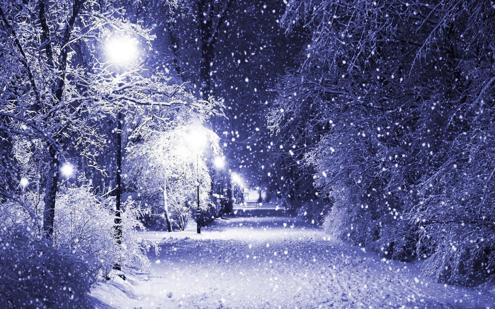 winter-scenes-desktop-backgrounds-001 – adorable wallpapers