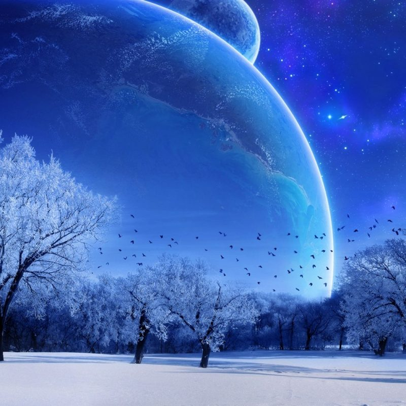 10 Latest Free Winter Scene Screensavers FULL HD 1920×1080 For PC Background 2020 free download winter scenes wallpaper computer wallpaper for free free 2 800x800