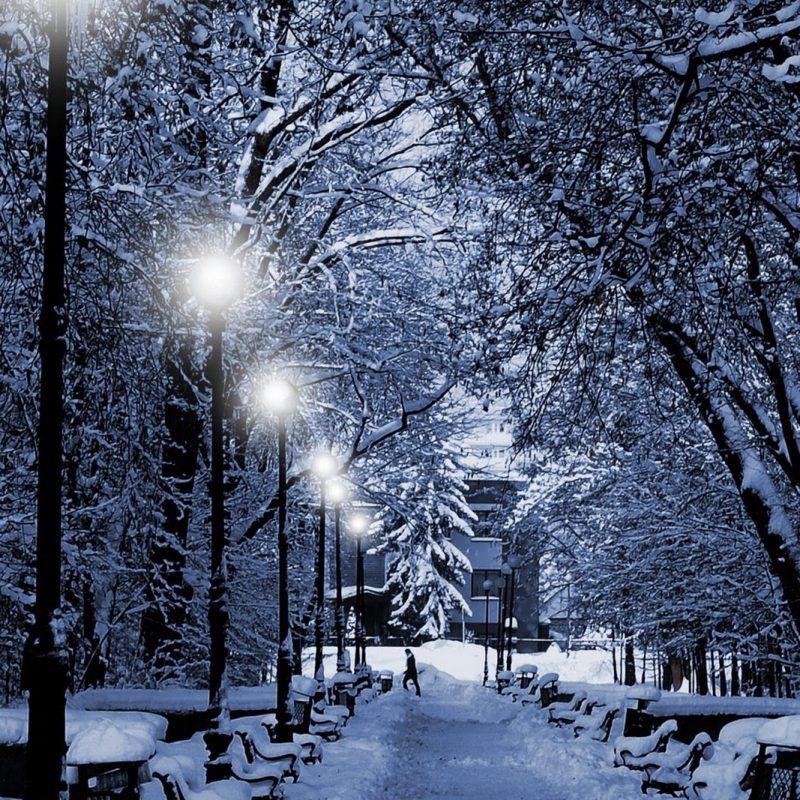 10 Best Winter Screensavers And Wallpaper FULL HD 1080p For PC Desktop 2018 free download winter screensavers and wallpaper 800x800
