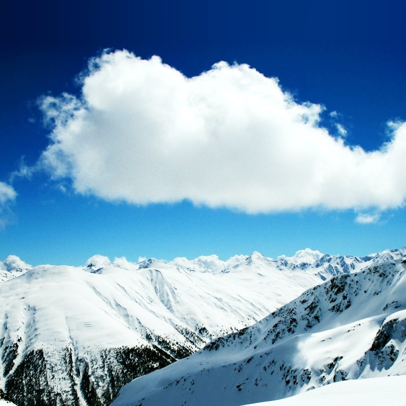10 Most Popular Hd Snow Mountain Wallpaper FULL HD 1920×1080 For PC Background 2018 free download winter snow mountains wallpapers hd wallpapers id 9167 800x800