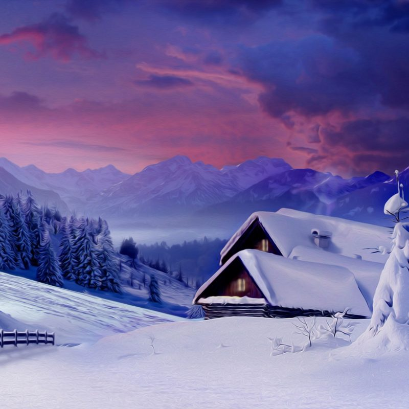 10 Most Popular Winter Scenes Wallpaper For Computer FULL HD 1080p For PC Desktop 2018 free download winter snow scene pictures snow wallpapers desktop wallpapers 800x800