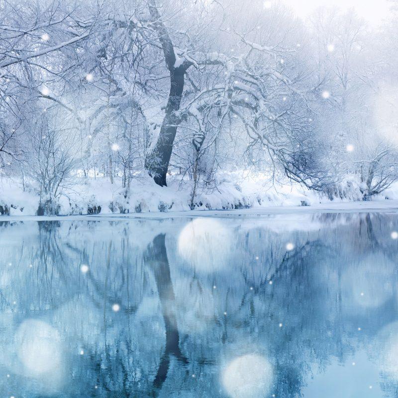 10 Top Snow Pictures For Wallpaper FULL HD 1920×1080 For PC Desktop 2020 free download winter snowfall e29da4 4k hd desktop wallpaper for 4k ultra hd tv e280a2 dual 2 800x800