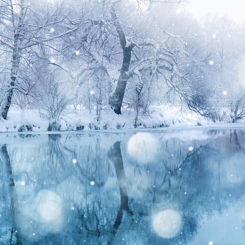 10 Best Snow Desktop Wallpaper Hd FULL HD 1080p For PC Background 2018 free download winter snowfall e29da4 4k hd desktop wallpaper for 4k ultra hd tv e280a2 dual 3 800x800