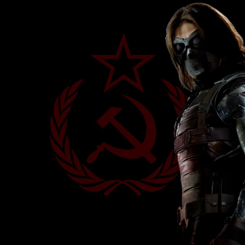 10 Top The Winter Soldier Wallpaper FULL HD 1080p For PC Desktop 2018 free download winter soldier wallpapers gallery 80 plus pic wpw509843 800x800