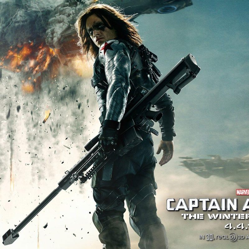 10 Top The Winter Soldier Wallpaper FULL HD 1080p For PC Desktop 2018 free download winter soldier wallpapers wallpaper cave 1 800x800