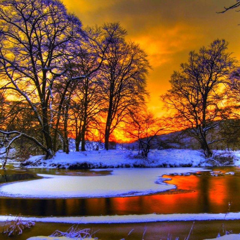 10 Top Winter Sunset Desktop Backgrounds FULL HD 1080p For PC Background 2018 free download winter sunset wallpapers wallpaper cave 800x800