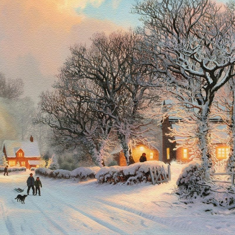 10 Top Winter Screensavers And Wallpapers FULL HD 1920×1080 For PC Desktop 2018 free download winter village screensaver nature background 12374 1920x1200 800x800