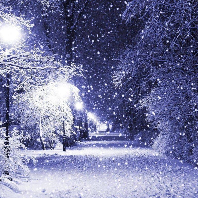 10 Latest Winter Wonderland Screensavers Free FULL HD 1920×1080 For PC Desktop 2021 free download winter wonderland background 44 images 1 800x800