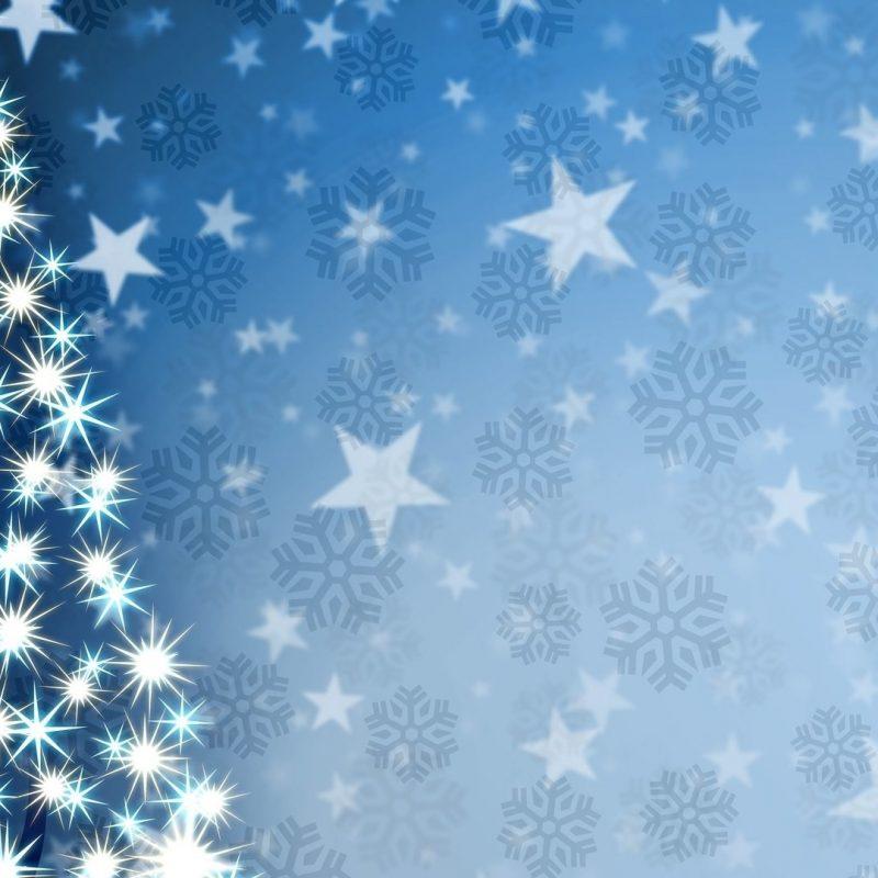 10 Latest Winter Wonderland Screensavers Free FULL HD 1920×1080 For PC Desktop 2021 free download winter wonderland background 44 images 800x800