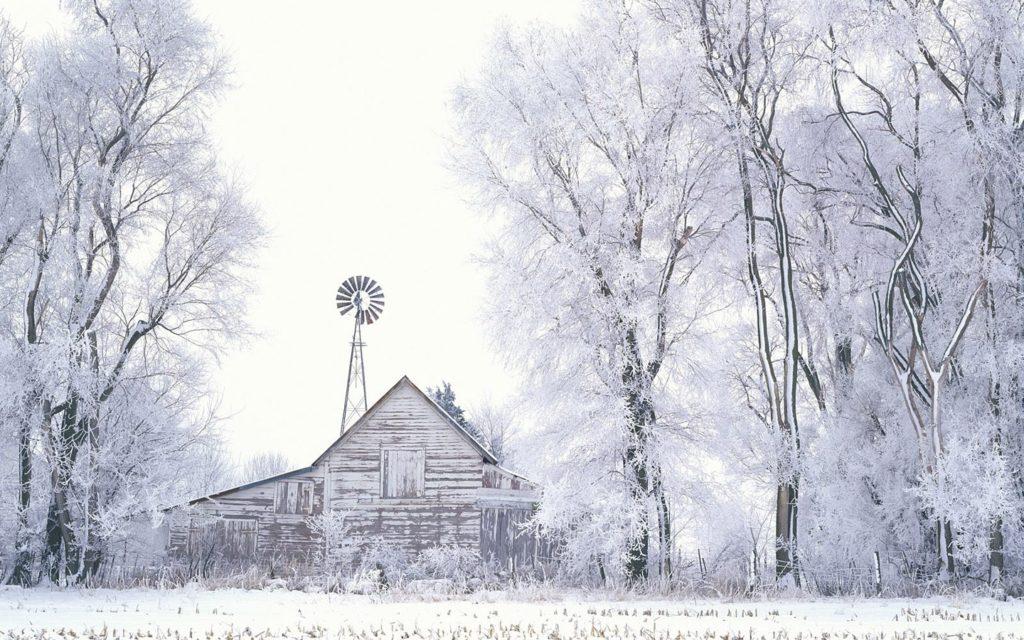10 Best Winter Wonderland Desktop Background FULL HD 1080p For PC Background 2018 free download winter wonderland desktop backgrounds wallpaper 1440x900 1024x640
