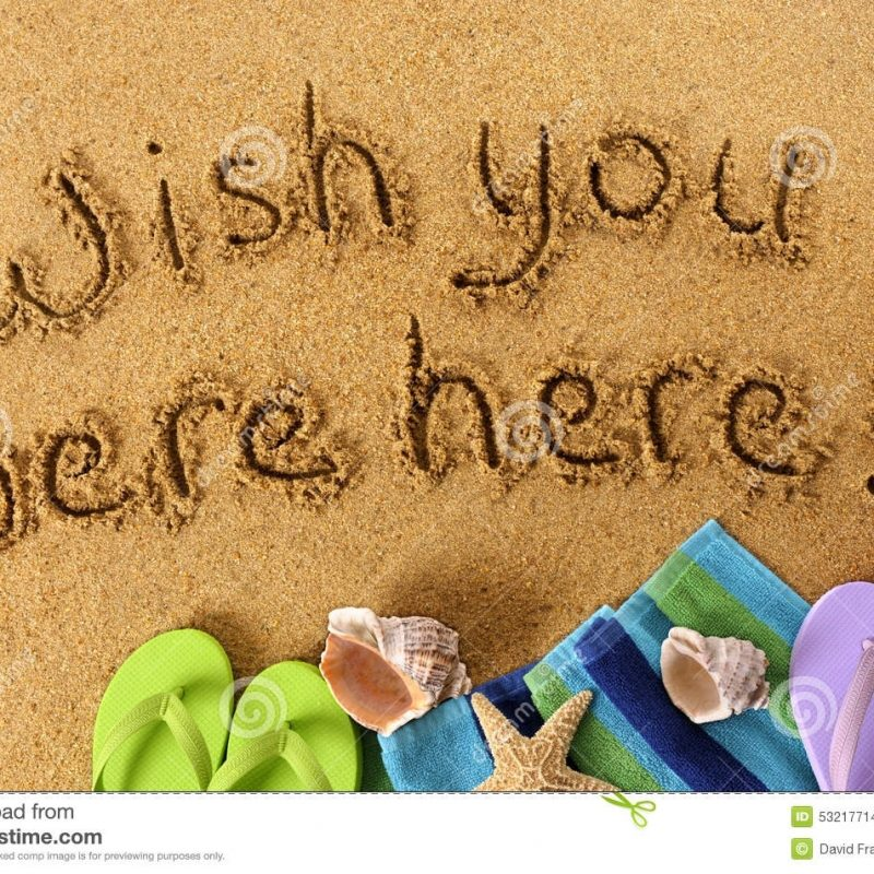 10 Top Wish You Were Here Download FULL HD 1920×1080 For PC Background 2018 free download wish you were here post card message stock photo image of writing 800x800