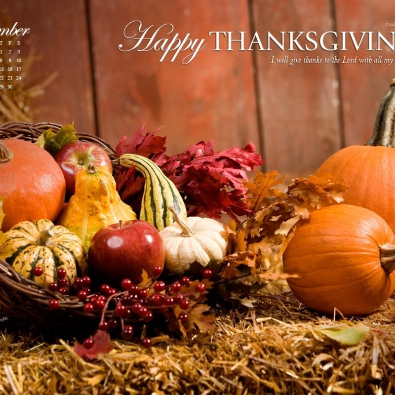 10 New Thanksgiving Background Wallpaper Hd FULL HD 1920×1080 For PC Desktop 2018 free download wishing all that come to my pininterest a very blessed and happy 800x800