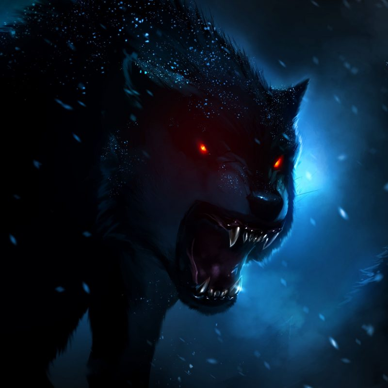 10 New Black Wolf With Red Eyes Wallpaper FULL HD 1080p For PC Desktop 2018 free download wolf fantasy animal red eyes dark wallpaper 3488x2547 901159 800x800
