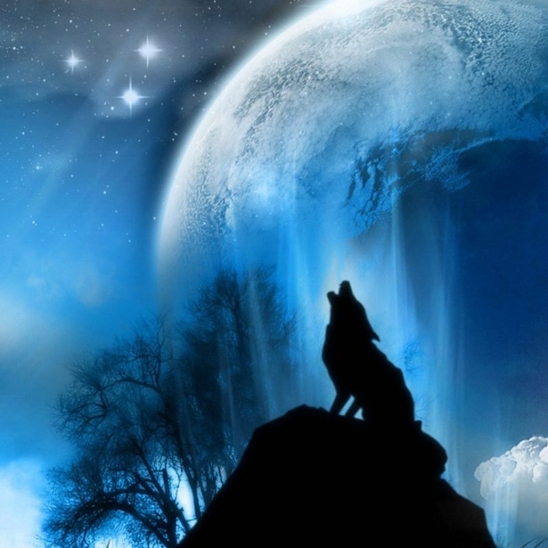 10 Best Werewolf Howling At The Moon Pictures FULL HD 1920×1080 For PC Desktop 2018 free download wolf howling at the moon painting ideas pinterest wolf howling 800x800