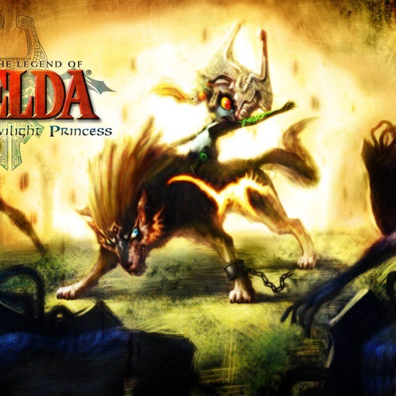 10 Most Popular Zelda Twilight Princess Desktop Wallpaper FULL HD 1920×1080 For PC Desktop 2021 free download wolf link twilight princess wallpaper twilight princess wolf link 1 800x800