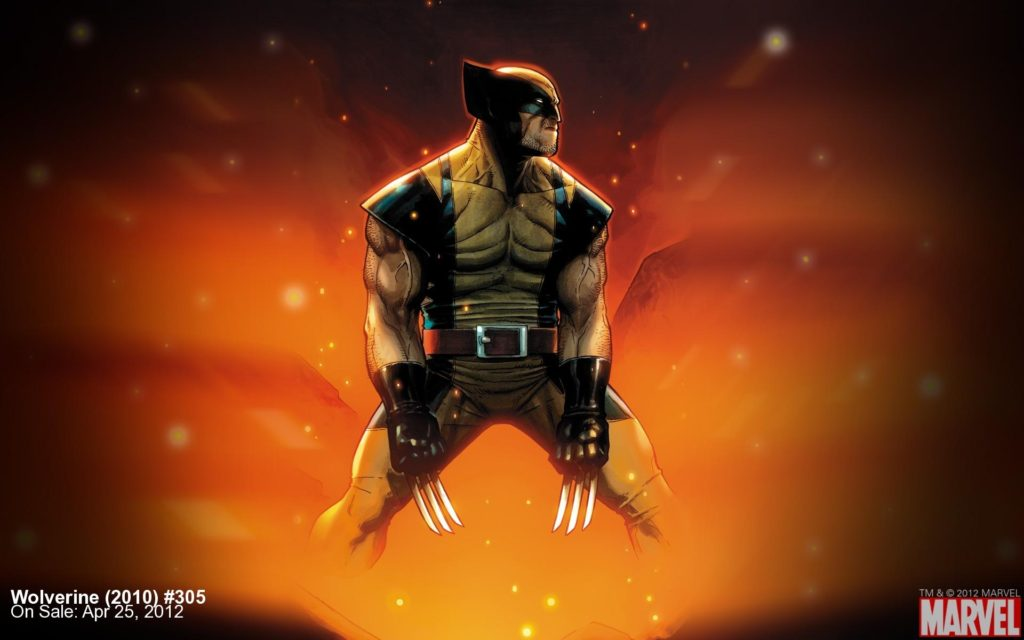 10 New All New Wolverine Wallpaper FULL HD 1920×1080 For PC Background 2021 free download wolverine 2010 305 apps marvel 1024x640