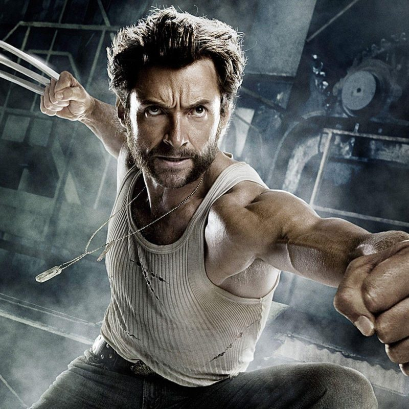 10 Most Popular Wolverine Hugh Jackman Wallpaper FULL HD 1080p For PC Background 2018 free download wolverine hugh jackman wallpapers 2015 wallpaper cave 800x800