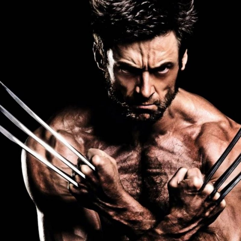 10 Most Popular Wolverine Hugh Jackman Wallpaper FULL HD 1080p For PC Background 2018 free download wolverine hugh jackman wallpapers 2016 youtube 800x800