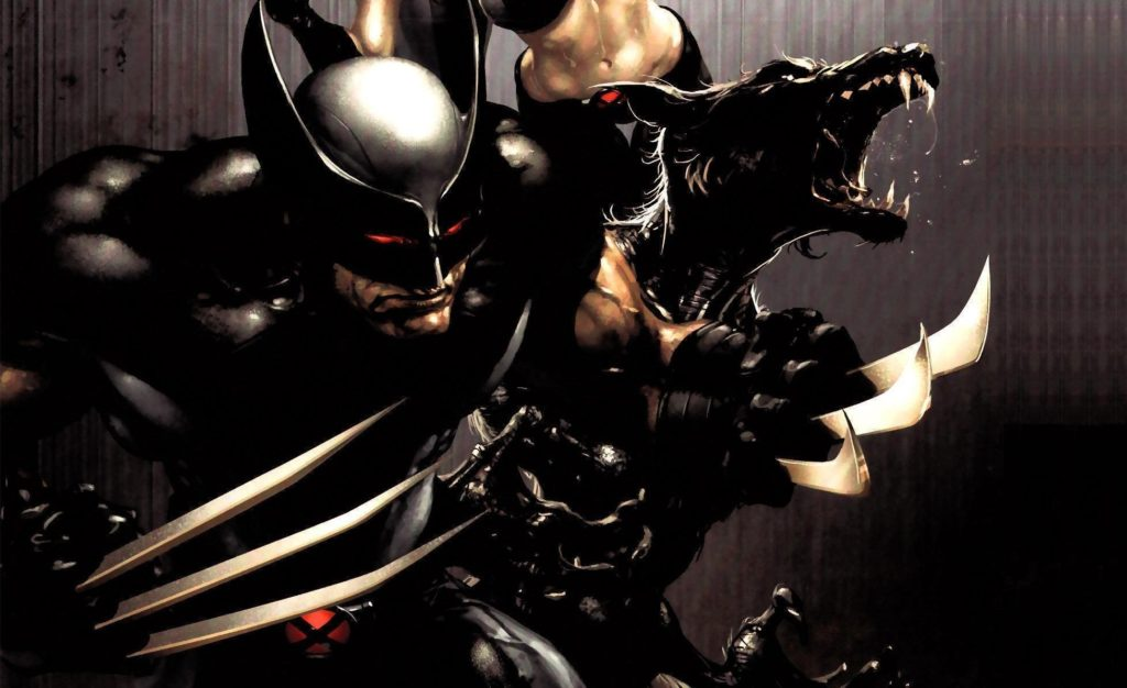 10 New All New Wolverine Wallpaper FULL HD 1920×1080 For PC Background 2021 free download wolverine wallpapers hd wallpaper cave 1024x626