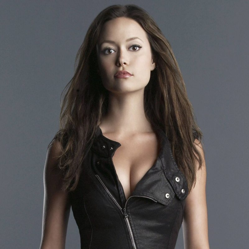 10 Most Popular Summer Glau Terminator Wallpaper FULL HD 1080p For PC Background 2021 free download women terminator summer glau terminator the sarah connor 800x800