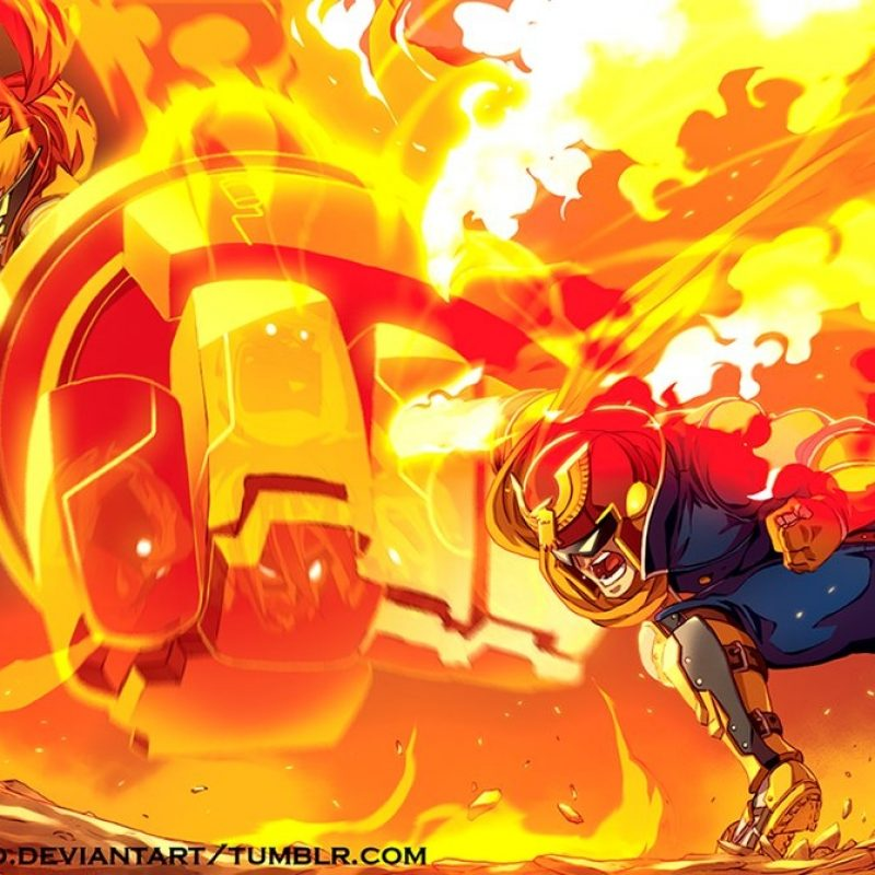 10 Best Captain Falcon Falcon Punch Wallpaper FULL HD 1920×1080 For PC Desktop 2018 free download wonder punch vs falcon punchheavymetalhanzo on deviantart 800x800