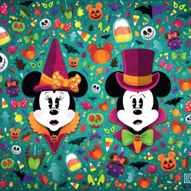 10 New Disney Halloween Desktop Wallpaper FULL HD 1080p For PC Background 2018 free download wonderfalldisney halloween wallpaper desktop disney parks blog 800x800