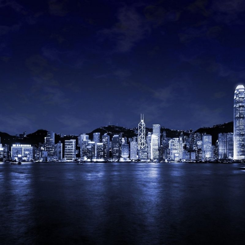 10 New City Night Wallpaper 1920X1080 FULL HD 1920×1080 For PC Desktop 2020 free download wonderful cityscape at night wallpaper free manscapes cityscapes 800x800