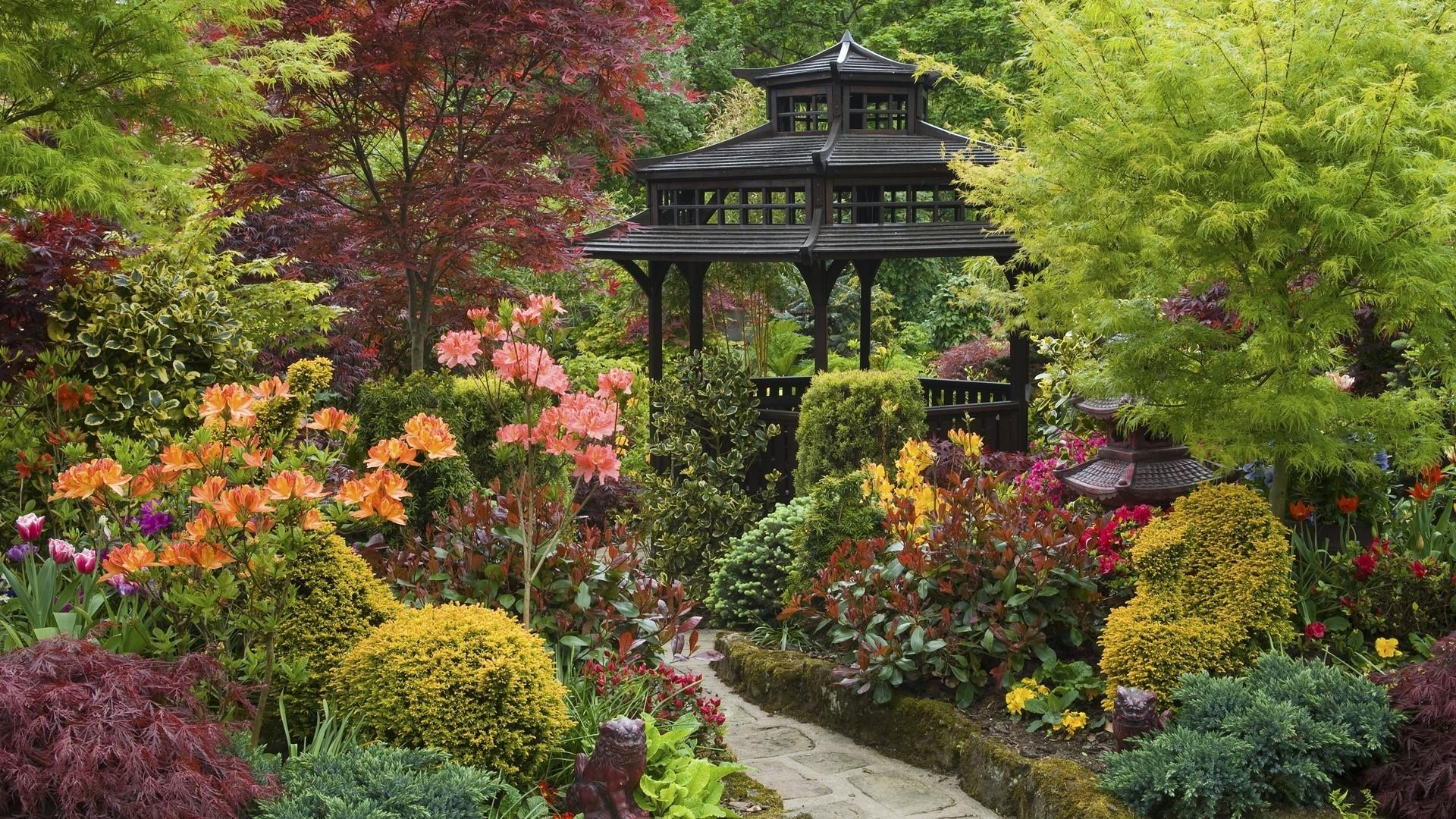 10 Best Zen Garden Wallpaper Hd FULL HD 1080p For PC Background 2018 Free Download Wonderful