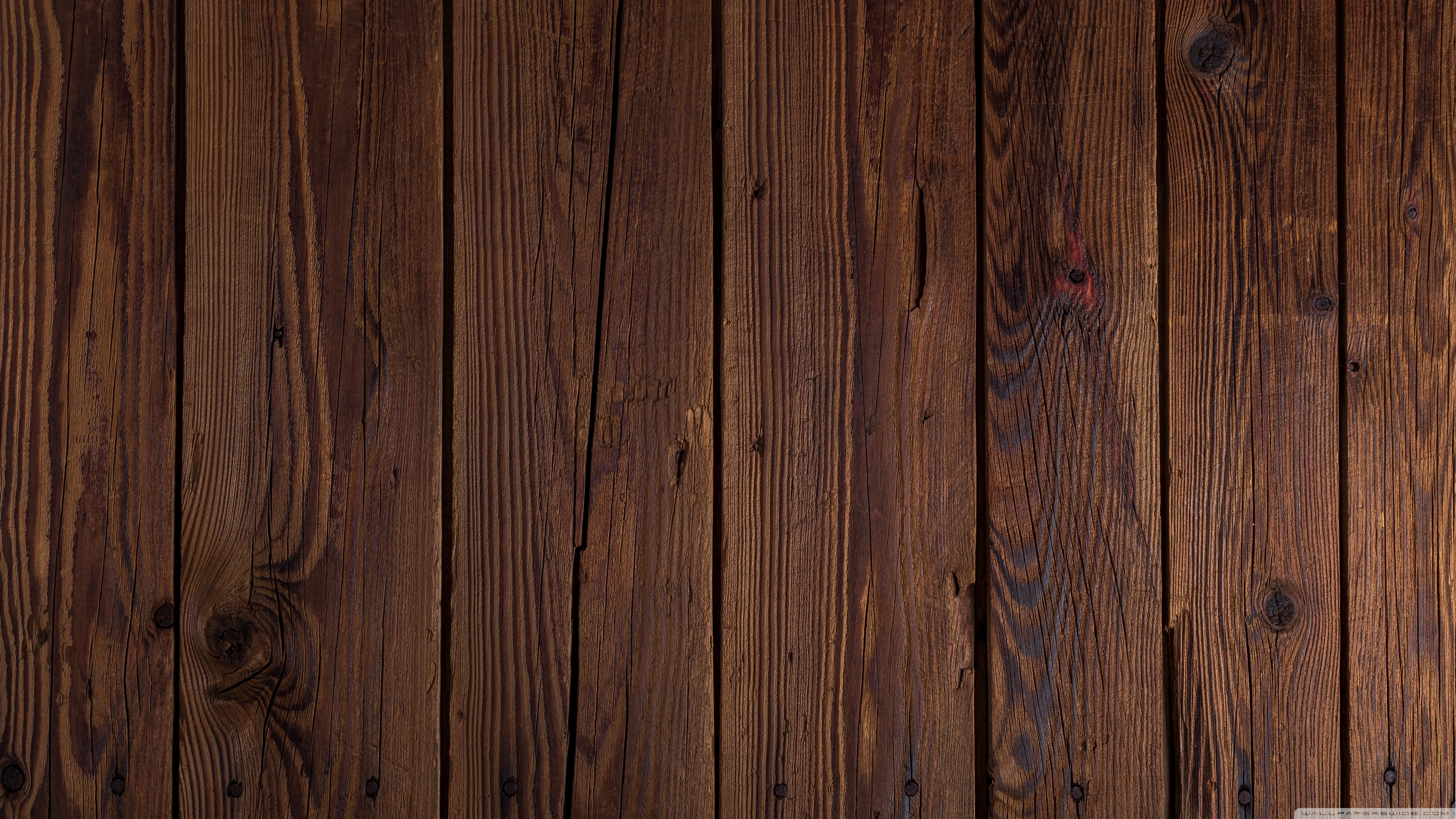 wood background ❤ 4k hd desktop wallpaper for 4k ultra hd tv • wide