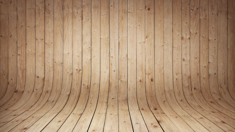 10 Best Wood Background Images Hd FULL HD 1920×1080 For PC Background 2018 free download wood backgrounds hd wallpaper cave 800x450