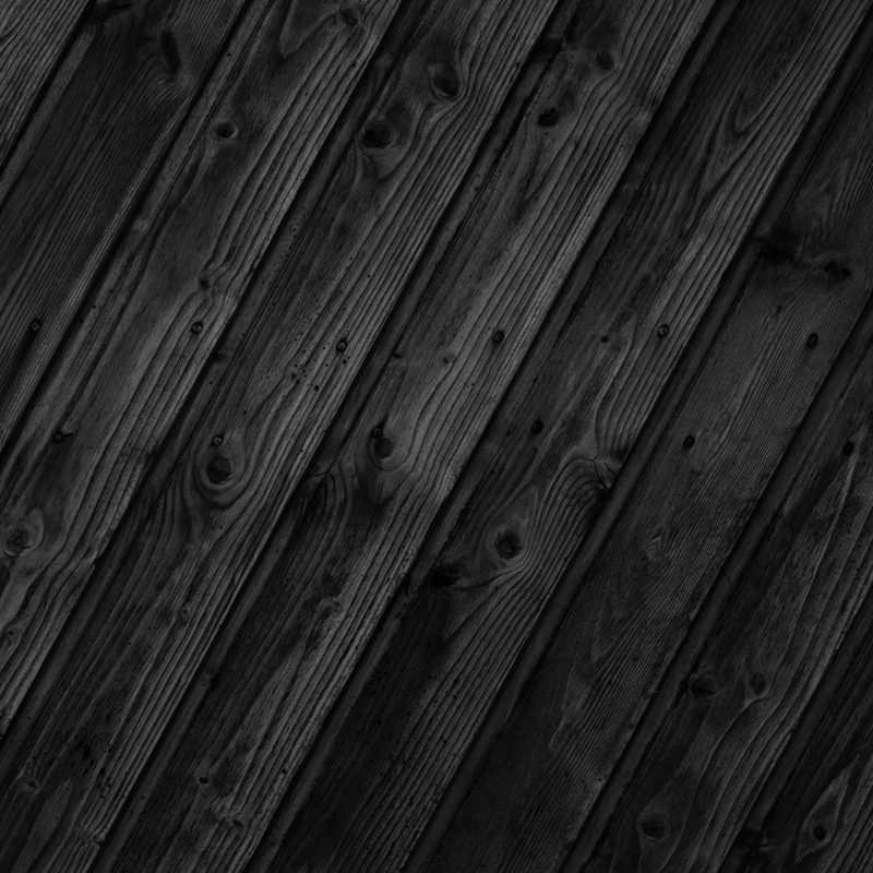 10 Latest Hd Black Wood Wallpaper FULL HD 1080p For PC Desktop 2018 free download wood black wallpaper wallpaper high definition high quality 800x800