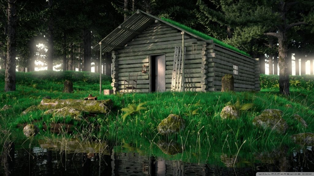 10 Top Cabin In The Woods Wallpaper FULL HD 1080p For PC Background 2018 free download wood cabin in the woods 3d e29da4 4k hd desktop wallpaper for 4k ultra 1024x576