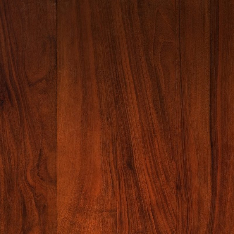 10 Best Wood Grain Background Hd FULL HD 1920×1080 For PC Desktop 2018 free download wood grain background hd media file pixelstalk 800x800