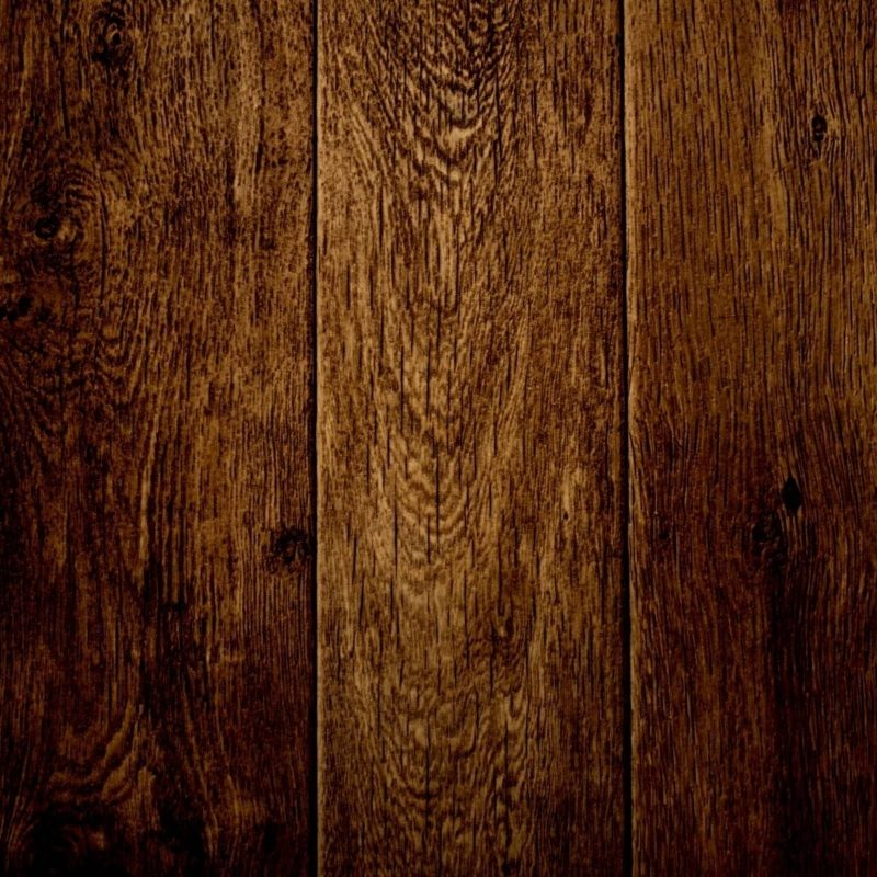 10 Most Popular Wood Grain Desktop Background FULL HD 1920×1080 For PC Background 2018 free download wood grain desktop backgrounds ololoshka pinterest wood grain 800x800