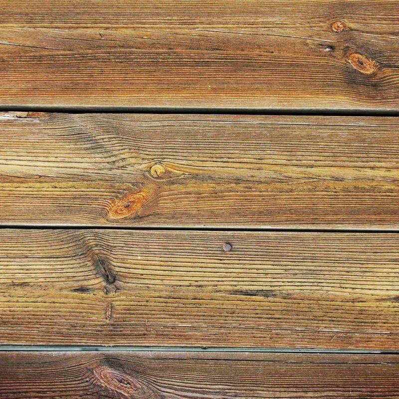 10 Most Popular Wood Grain Desktop Background FULL HD 1920×1080 For PC Background 2018 free download wood grain desktop wallpaper best games wallpapers pinterest 800x800