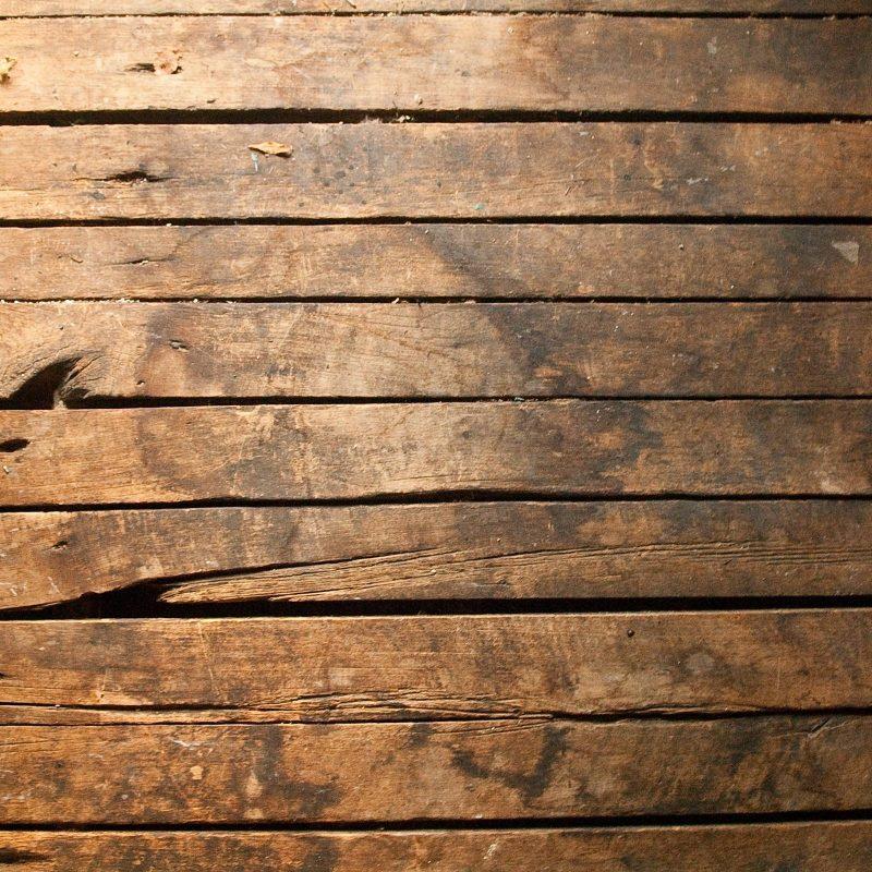 10 Most Popular Wood Grain Desktop Background FULL HD 1920×1080 For PC Background 2018 free download wood grain desktop wallpapers wallpaper cave 800x800