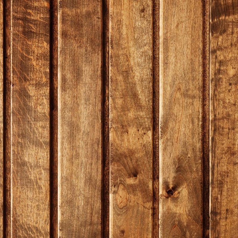 10 Most Popular Wood Grain Desktop Background FULL HD 1920×1080 For PC Background 2018 free download wood grain hd backgrounds page 3 of 3 wallpaper wiki 800x800