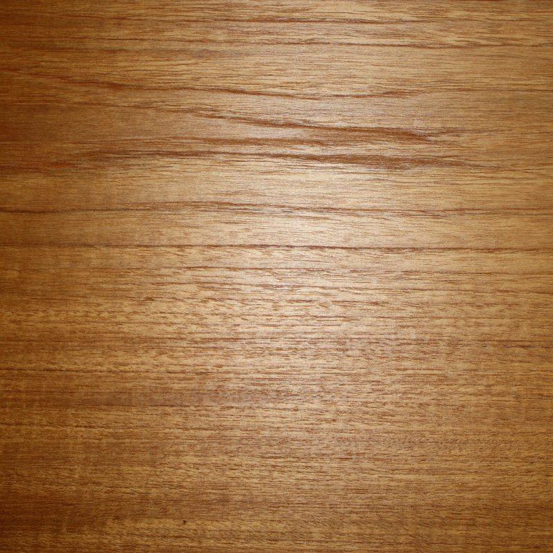 10 Most Popular Wood Grain Desktop Background FULL HD 1920×1080 For PC Background 2018 free download wood grain texture picture free photograph photos public domain 800x800