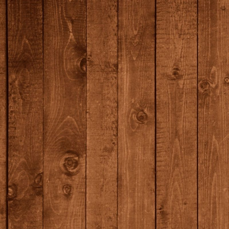 10 Latest Wood Grain Phone Wallpaper FULL HD 1080p For PC Background 2020 free download wood grain texture wallpaper iphone wallpaper 800x800