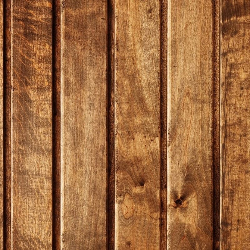 10 Best Wood Grain Background Hd FULL HD 1920×1080 For PC Desktop 2018 free download wood grain wallpaper 03 hd desktop wallpapers download wallpaper 800x800