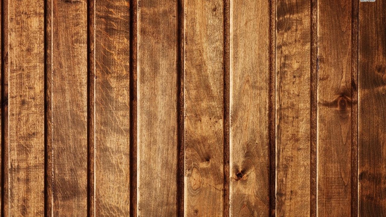 10 Best Wood Grain Background Hd FULL HD 1920×1080 For PC ...