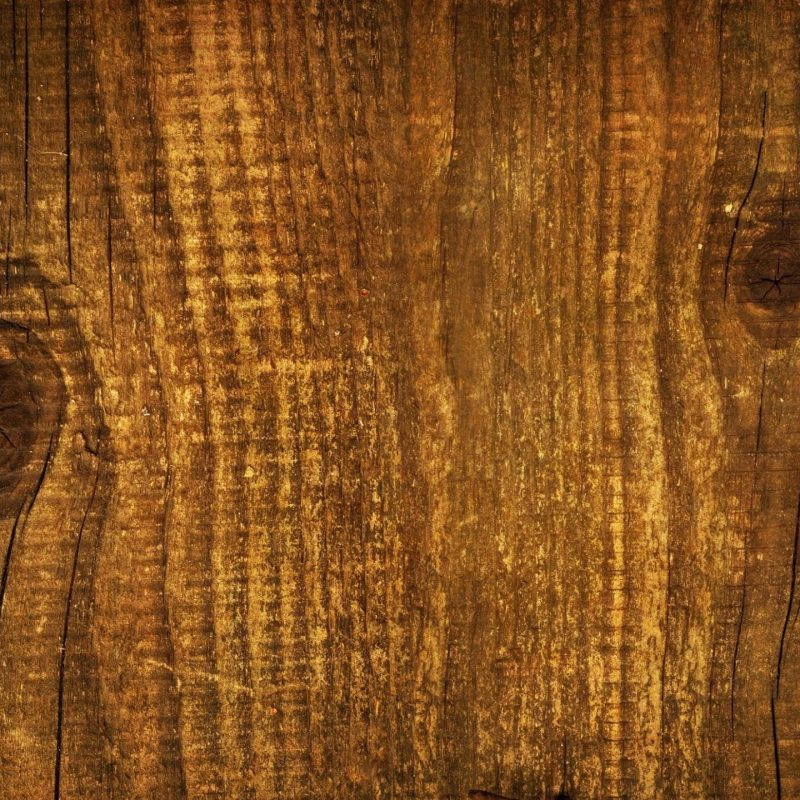 10 Best Wood Grain Background Hd FULL HD 1920×1080 For PC Desktop 2018 free download wood grain wallpapers hd wallpaper cave 1 800x800