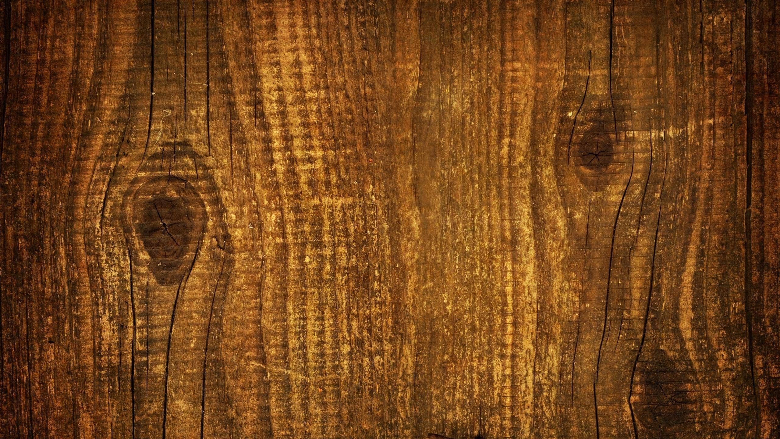 10 Best Wood Grain Background Hd FULL HD 1920×1080 For PC Desktop
