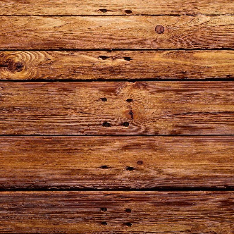 10 Most Popular Wood Grain Desktop Background FULL HD 1920×1080 For PC Background 2018 free download wood grain wallpapers hd wallpaper cave 2 800x800