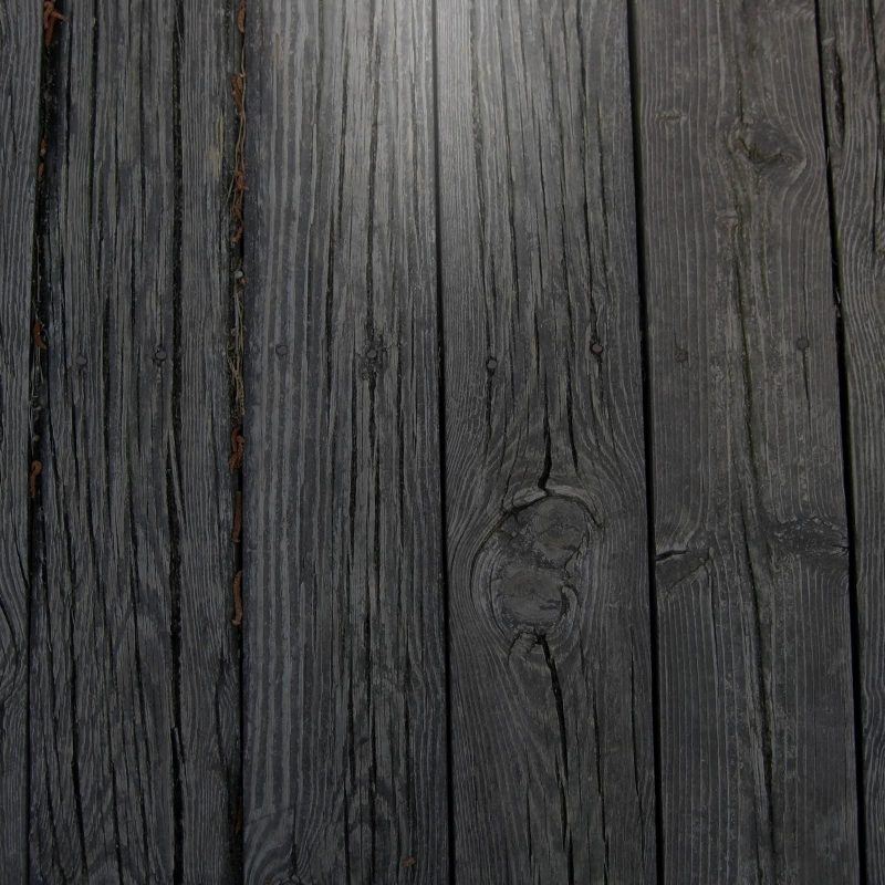 10 Top Black Wood Background Hd FULL HD 1920×1080 For PC Desktop 2020 free download wood hd wallpapers backgrounds wallpaper wallpapers pinterest 800x800