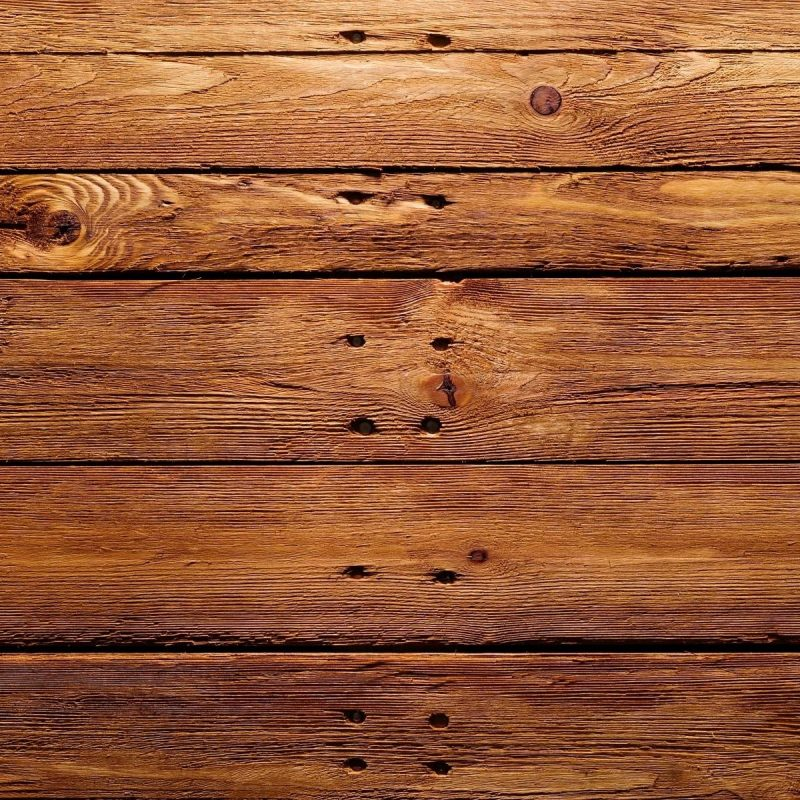 10 Most Popular Wood Desktop Wallpaper Hd FULL HD 1920×1080 For PC Desktop 2018 free download wood hd wallpapers wallpaper cave 1 800x800